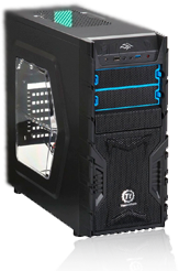 chassis-thermaltake-h23