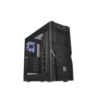 capa_0007_Chassis-y-refrigeracion