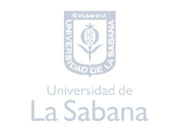 cliente-clones-universidad-de-la-sabana