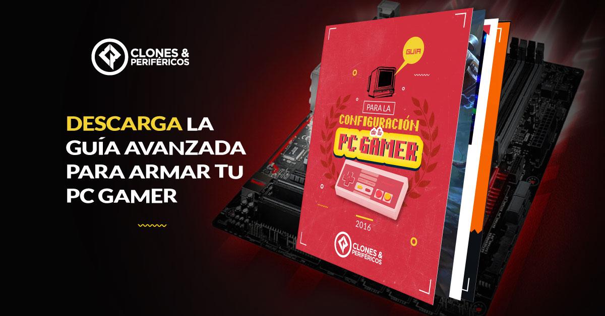 descarga_guia_gamer