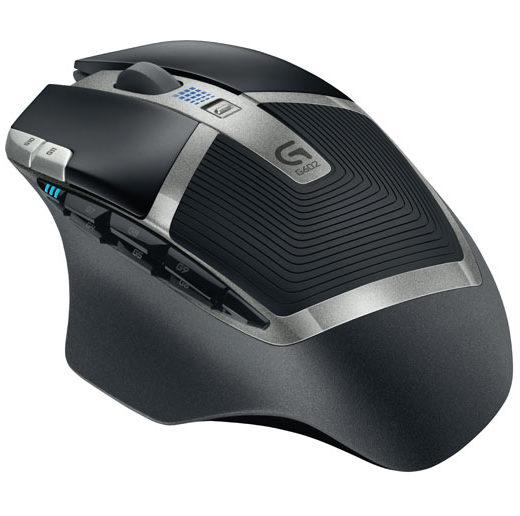 mouse logitech g602 f1