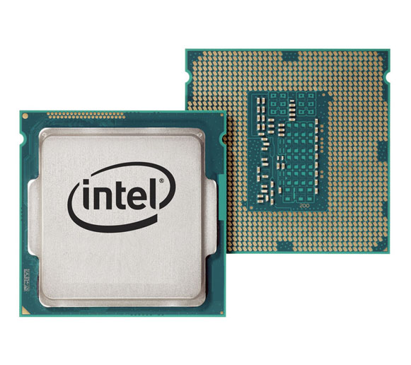 procesador intel core i5 4440 f1