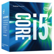 Procesador Intel® Core i5-6500 f1