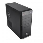 caja thermaltake v2 plus 450w fuente