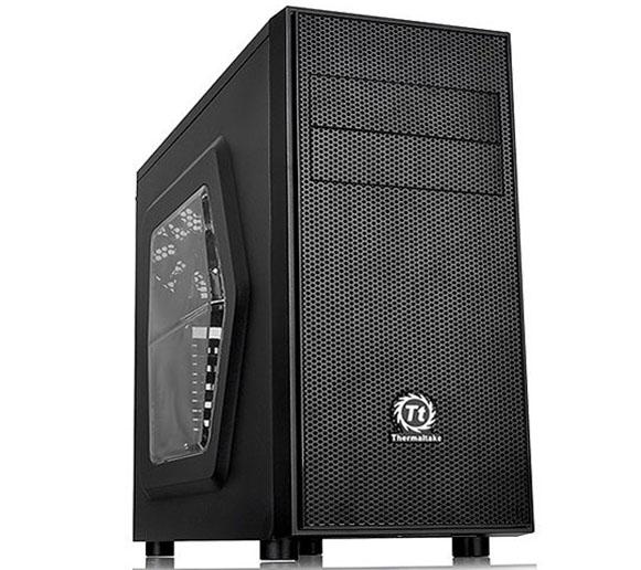 caja thermaltake versa h24