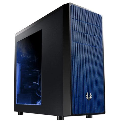 chasis-bitfenix-neos-negra-azul