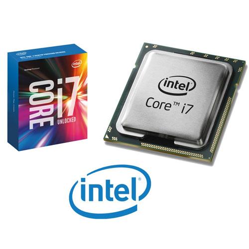 procesador corei7 6700 sexta generacion f2