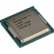 procesador Intel® Core™ i3-6100 f1