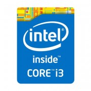 procesador Intel® Core™ i3-6100 f2