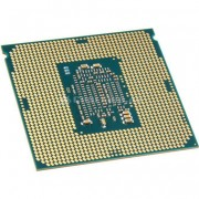 procesador Intel® Core™ i3-6100 f3
