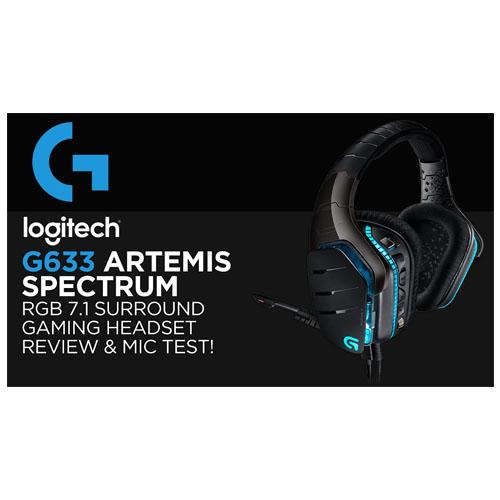 DIADEMA G633 ARTEMIS SPECTRUM F1