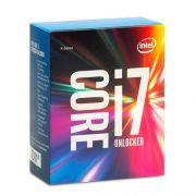 procesador Intel® Core™ i7-6800K