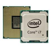 procesador Intel® Core™ i7-6800K f1