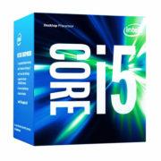 Procesador Intel 6ta Generacion Core I5-6400  f1
