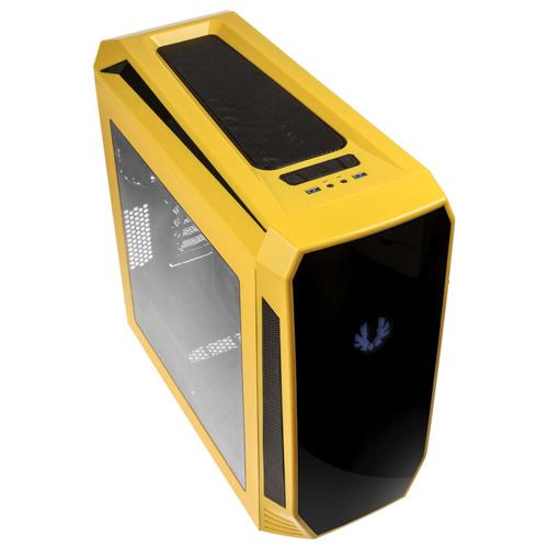 aegis-f4-amarilla
