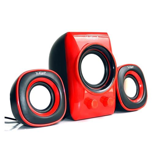 parlantes-x-kim-usb-2-1-f1