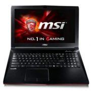 portatil-msi-gp62-6qe-f4
