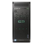 servidor-hp-f1