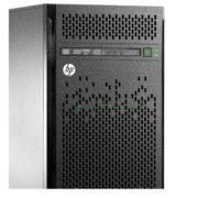 servidor-hp-f2