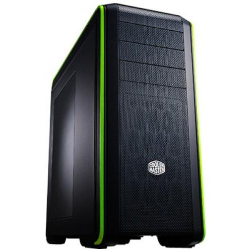 chasis-cm-690-iii-verde-f2