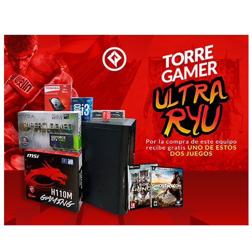 torre-gaming-ultra-ryu-f1