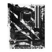 z270-krait-gaming-f3