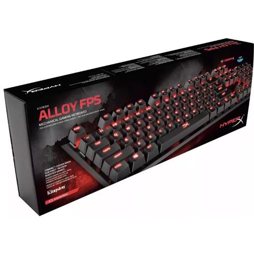alloy-fps-teclado-f6
