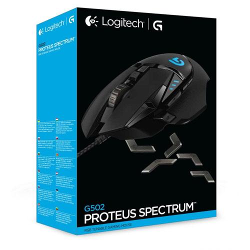 mouse-logitech-g502-proteus-spectrum-f4