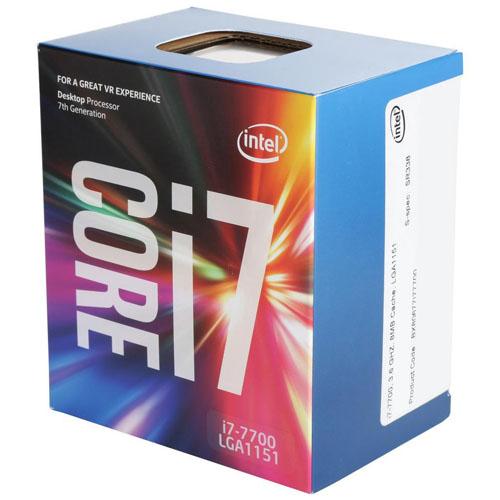 corei7-7700-f2-copia