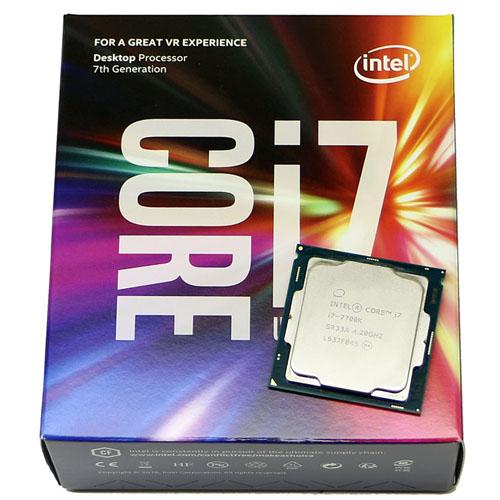 corei7-7700k-f2