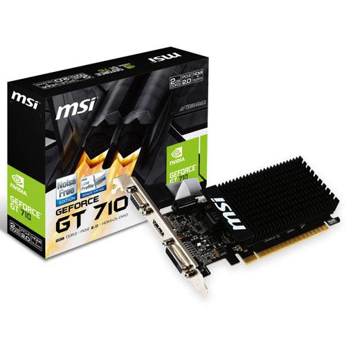 710-2gb-msi-f1