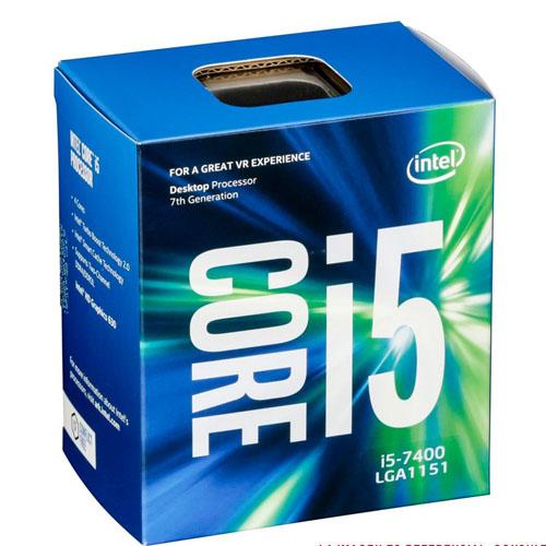 corei5-7400-f3