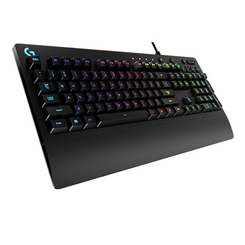 g213-teclado-f2