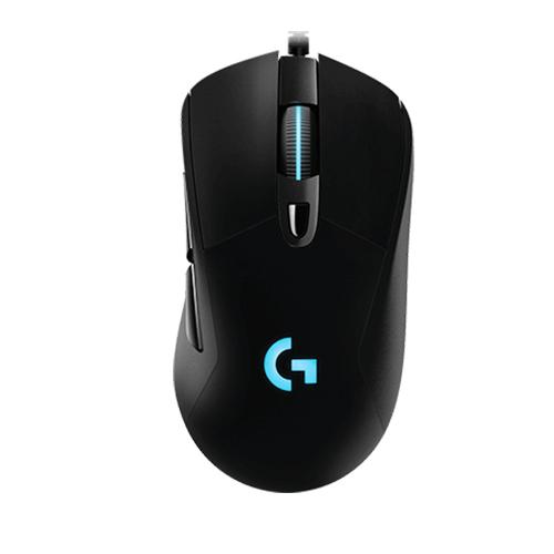g403-logitech-f2