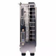 ftw-1050-4gb-f3
