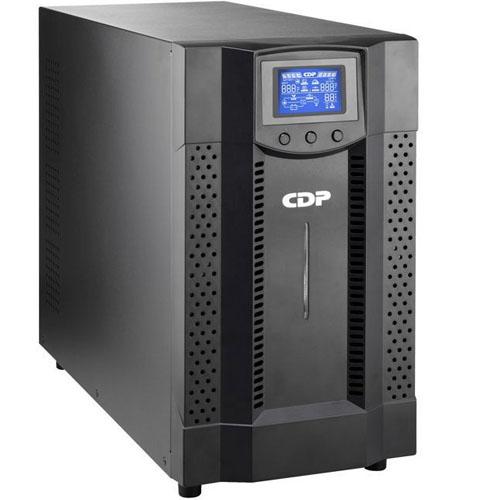 ups-cdp-3000va-f3