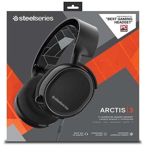 arctis-3-f5