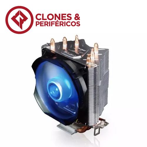 cnps7x-led-f5