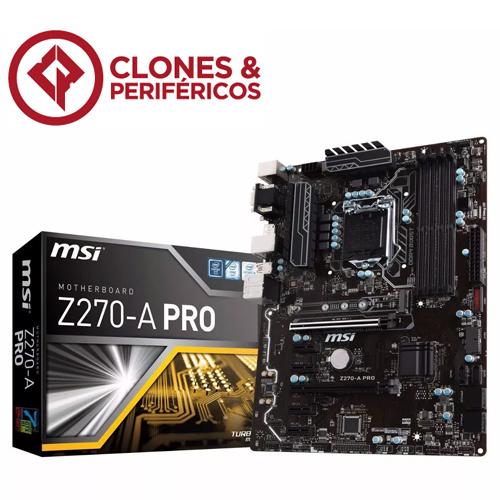 z270-a-pro-f1