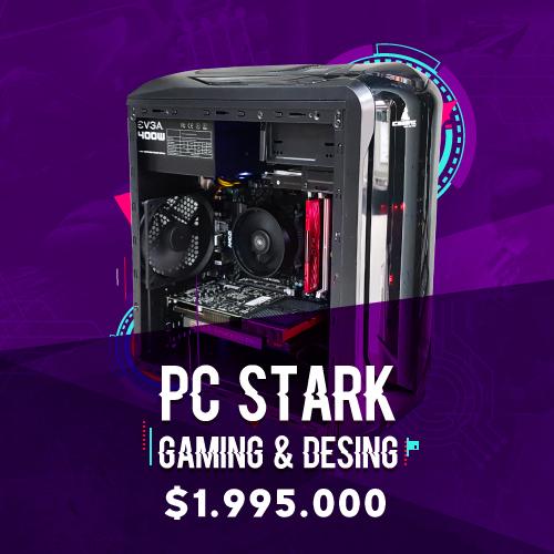 pc-stark-f2