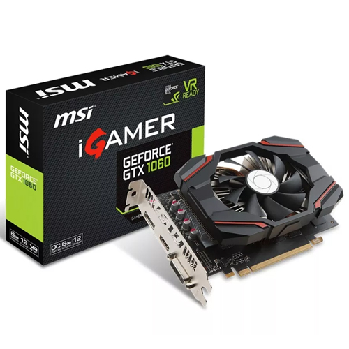 gtx-1060-6gb-gamer-f5
